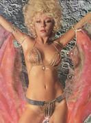Cassandra peterson vintage erotica