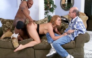 d3f235312703354 - Krissy Lynn and blackman