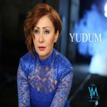 Yudum - Esmesun Ayruluk (2014) Single