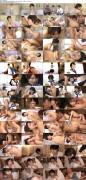AV CENSORED [DV-1607]【予約】AV復活 優希まこと , AV Censored