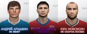Download PES 2014 RPL facepack by kpt1