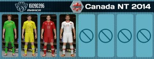 Download Canada NT's GDBs Kits by iGo90396