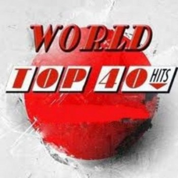 World Official - Orjinal Top 40 Listesi [09 Mart 2014]
