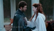 Sarah Bolger - Once Upon A Time s03e12 screencaps