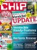Chip Magazin N 03 – Marz 2014 + Chip tvtest Februar-April 2014