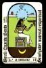 SIGNIFICADO CARTAS DEL TAROT - Página 2 8d0496313382250