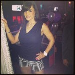 Lisa Ann - Instagram Pics x450