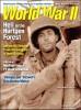 World War II 2004-11