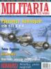 Militaria XX Wieku 2004-01 (01)