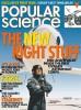 Popular Science 2004-11