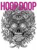 HOOP DOOP Issue 22 – DRAWING ISSUE MAY 2013