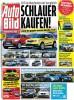 Auto Bild Germany 49-2013 (06.12.2013)