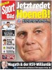 Sport Bild 35-2013 (28-08-2013)