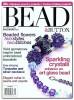 Bead & Button 2004-12