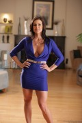 Kendra *** - Mother Exchange (2/28/14) x53