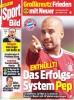 Sport Bild 11-2014 (12.03.2014)