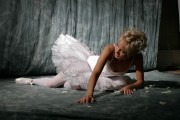 http://thumbnails109.imagebam.com/31410/c47976314096124.jpg
