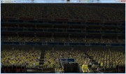 PES 2013 Stadium Da Luz Final Lisbon 14 by danyy77
