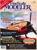 FineScale Modeler 1988-02