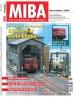 MIBA 2004-11