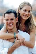 Превосходство Борна / The Bourne Supremacy (Мэтт Дэймон, 2004)  432910314324727
