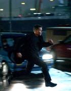 Превосходство Борна / The Bourne Supremacy (Мэтт Дэймон, 2004)  4a25fa314323694