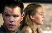 Превосходство Борна / The Bourne Supremacy (Мэтт Дэймон, 2004)  4f561f314323730
