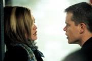Превосходство Борна / The Bourne Supremacy (Мэтт Дэймон, 2004)  8e720a314324453