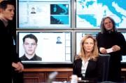Превосходство Борна / The Bourne Supremacy (Мэтт Дэймон, 2004)  C0672d314324779