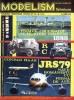 Modelism 1988-4
