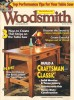 Woodsmith Issue 179