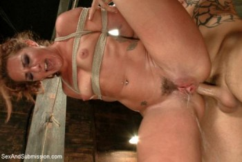 cytheria the squirter bdsm sex chat