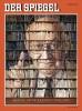 Der Spiegel 39-2013 (21-09-2013)