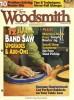 Woodsmith Issue 176