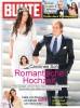 Bunte Magazin 37-2013 (05-09-2013)