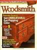 Woodsmith Issue 174, Dec 2007-Jan 2008