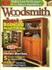 Woodsmith Issue 175, Feb 2008-Mar 2008