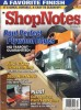 ShopNotes Issue 95