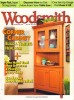 Woodsmith Issue 190, Aug-Sep, 2010
