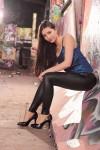 http://thumbnails109.imagebam.com/31510/44e850315097539.jpg