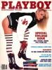 Playboy (USA) – October 1988