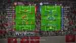 Download PES 2014 New Graphic Design