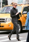 Katherine Heigl March 19, 2014