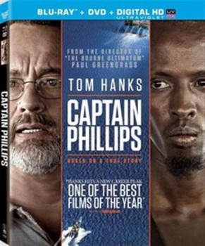 Captain Phillips (2013) 720p BRRip [Dual Audio] [Hindi + Eng] AAC x264 BUZZccd