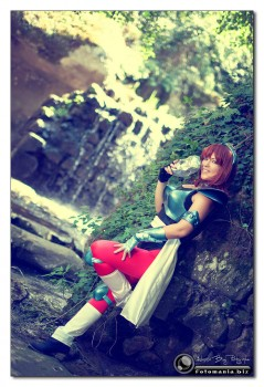 Cosplays Go ! - Page 96 B13981315950068