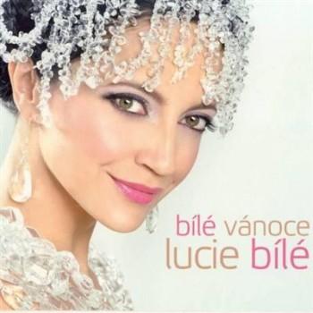 Lucie Bila - Bile Vanoce (2010)