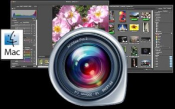 ACDSee Mac Pro 3.6 (Build 170)