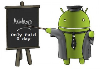 Android - only Paid - 0-day - 20.03.2014