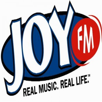 Joy Fm  Orjinal Top 20 Listesi 24 Mart 2014 Joy Fm  Orjinal Top 20 Listesi 24 Mart 2014 ea8a68316341860