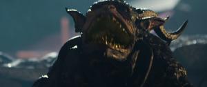 2013年 乌龙骑士团 Knights Of Badassdom  [B级恐怖奇幻搭喜剧]的图片